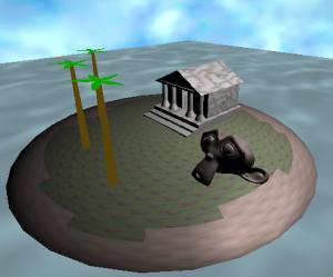 Entorno realista para Motor De Juegos-ill_10.png
