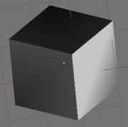 Entorno realista para Motor De Juegos-ill_13.png