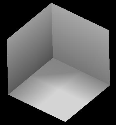 Entorno realista para Motor De Juegos-ill_14.png