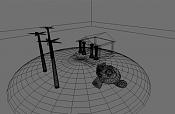 Entorno realista para Motor De Juegos-ill_15.png