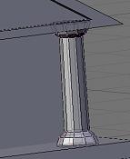 Entorno realista para Motor De Juegos-ill_18.png