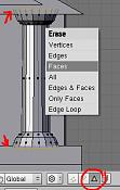 Entorno realista para Motor De Juegos-ill_19.png