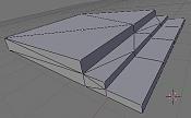 Entorno realista para Motor De Juegos-ill_20.png