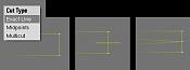 Entorno realista para Motor De Juegos-ill_21.png