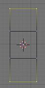 Entorno realista para Motor De Juegos-ill_24.png
