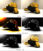 artistic Glow-image02.png