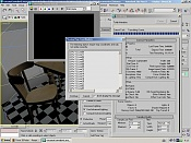 texturizando problema de cordinacion-screenshots.jpg
