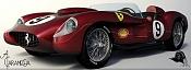 Ferrari TS 250-ferrari-ts-250.jpg