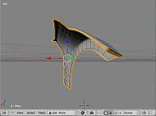 Car Modeling-014_-fender.png