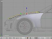 Car Modeling-022_bonett.png