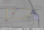 Car Modeling-023_bonett.png