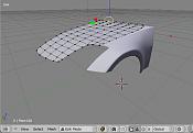 Car Modeling-026_bonett.png