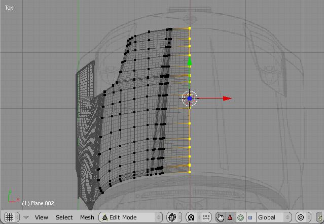 Car Modeling-031_bonett.png