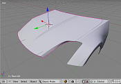 Car Modeling-032_bonett.png