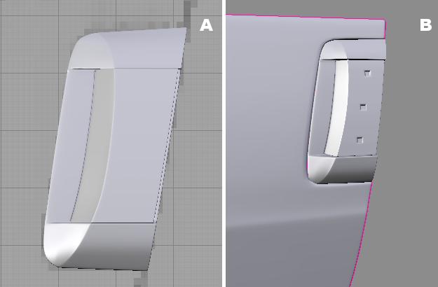 Car Modeling-046_door_handle.png
