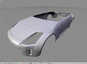 Car Modeling-car-view-port-shot1.png