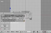 Car Modeling-nissan_blueprints1.png