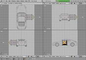 Car Modeling-nissan_blueprints2.png