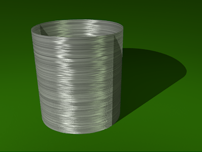 Textured Metal Shaders for Industrial Design-image_3.png