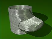 Textured Metal Shaders for Industrial Design-image_4c.png