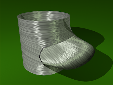 Textured Metal Shaders for Industrial Design-image_9c.png
