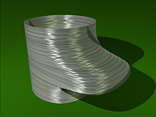 Textured Metal Shaders for Industrial Design-image_11b.png