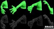 problema con twist bones del rig de un brazo al mover el codo-brazo-final.jpg