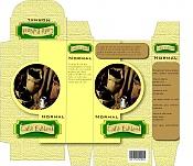 Packaging de cafe-panther-cafe.jpg