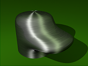 Textured Metal Shaders for Industrial Design-image_13b.png
