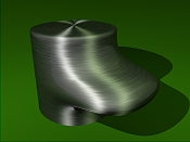 Textured Metal Shaders for Industrial Design-image_14b.png