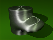 Textured Metal Shaders for Industrial Design-image_15b.png