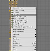 Textured Metal Shaders for Industrial Design-image-20c.png