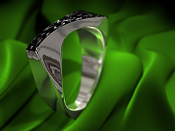 Textured Metal Shaders for Industrial Design-defocus_preview.png