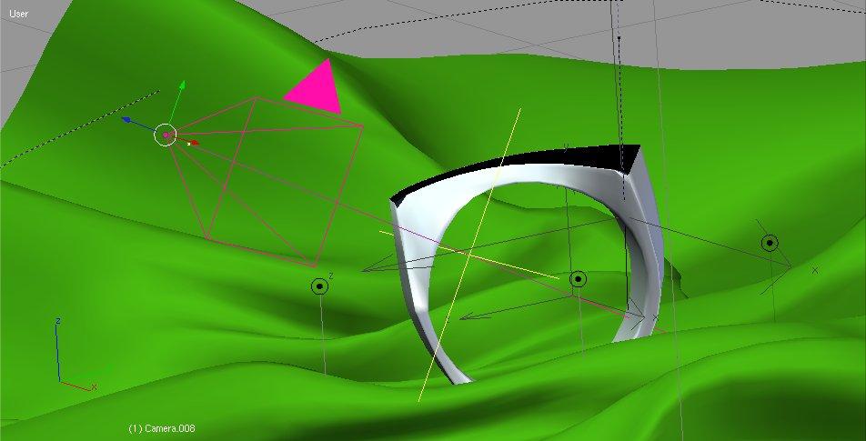 Textured Metal Shaders for Industrial Design-defocus_fstop_1.jpg