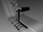 Textured Metal Shaders for Industrial Design-car_interior_defocus_artifact_1.png
