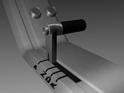Textured Metal Shaders for Industrial Design-car_interior_defocus_fixed.png