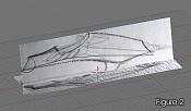 Cutting the Waves - Making of-figure2.jpg