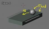 Cutting the Waves - Making of-figure6.jpg