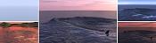 Cutting the Waves - Making of-mood.jpg