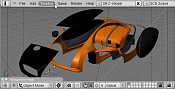 Making of Scale Model-fig1.png