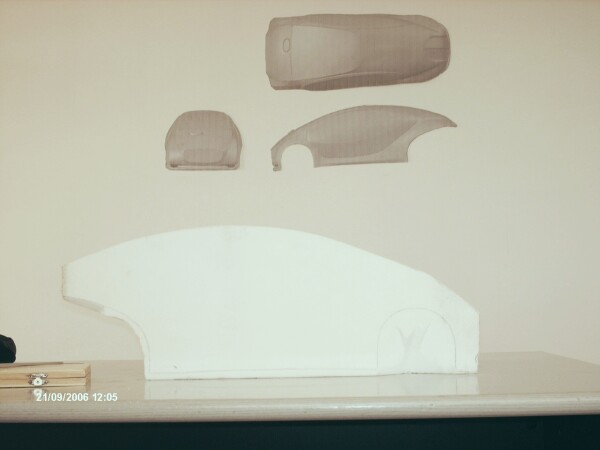 Making of Scale Model-fig3.png