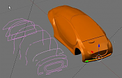 Making of Scale Model-fig4.png