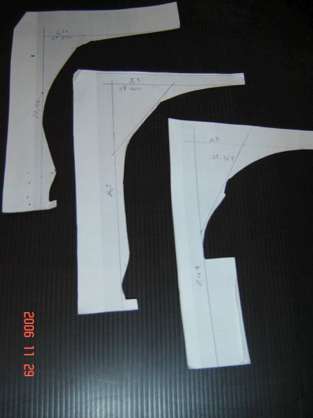 Making of Scale Model-fig5.png