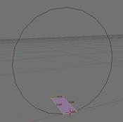 Modeling Tires-image004.png