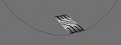 Modeling Tires-image006.png