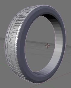 Modeling Tires-image030.jpeg