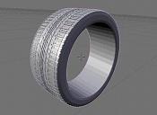 Modeling Tires-image032.jpeg