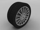 Modeling Tires-rendu09.png
