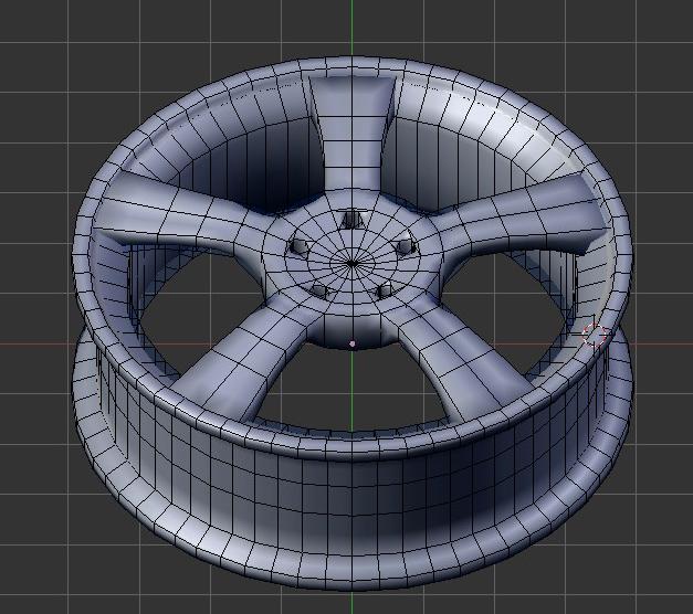 Modeling a car rim-021.jpg