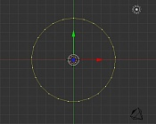 Modeling a car rim-001.jpg